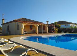 Reserve your holiday home now